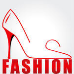 Fashion clipart word, Fashion word Transparent FREE for.