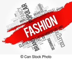 Fashion word Clipart and Stock Illustrations. 18,819 Fashion.
