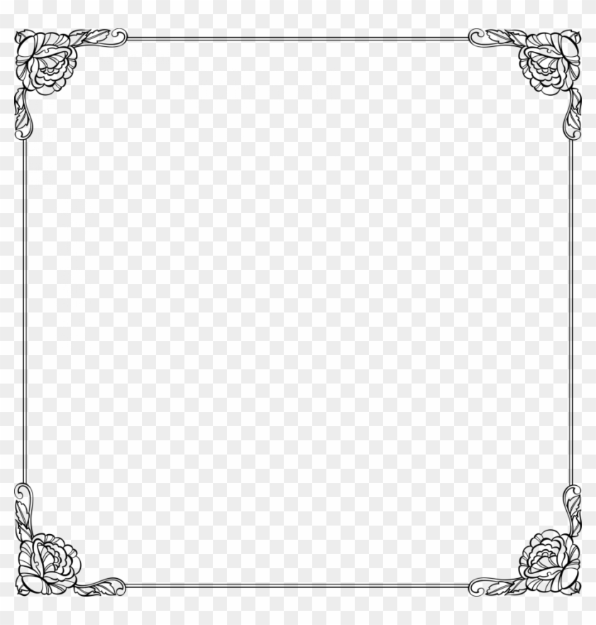 Certificate Borders Templates For Word Certificate.