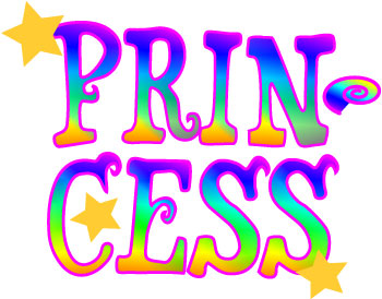 Free Free Princess Clipart, Download Free Clip Art, Free.