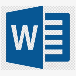 Computer Icons Word Processor Download Khexedit Microsoft.