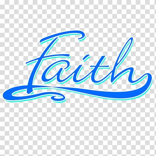 Faith God Belief Word Prayer, God transparent background PNG.