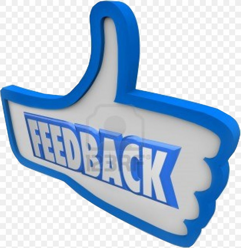 Word Feedback Stock Photography Clip Art, PNG, 941x970px.