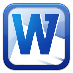 word file png image.