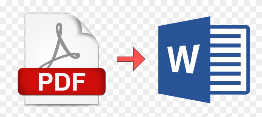 Top 5 Pdf To Ms Word Converters Download Available.