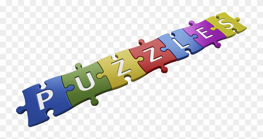 National Jigsaw Day Squizzes When Was The.