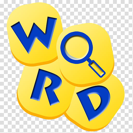 Search Logo, Word Search, Word Game, Puzzle , Wordsmith Free.