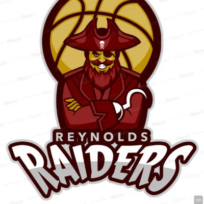 Reynolds Raiders Basketball (@RMSRaidersBBall).