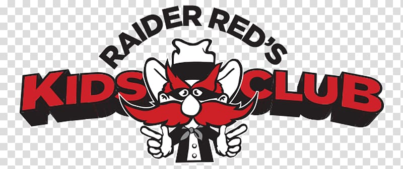 Logo Raider Red Font Product Eye Shadow, go dawgs la tech.