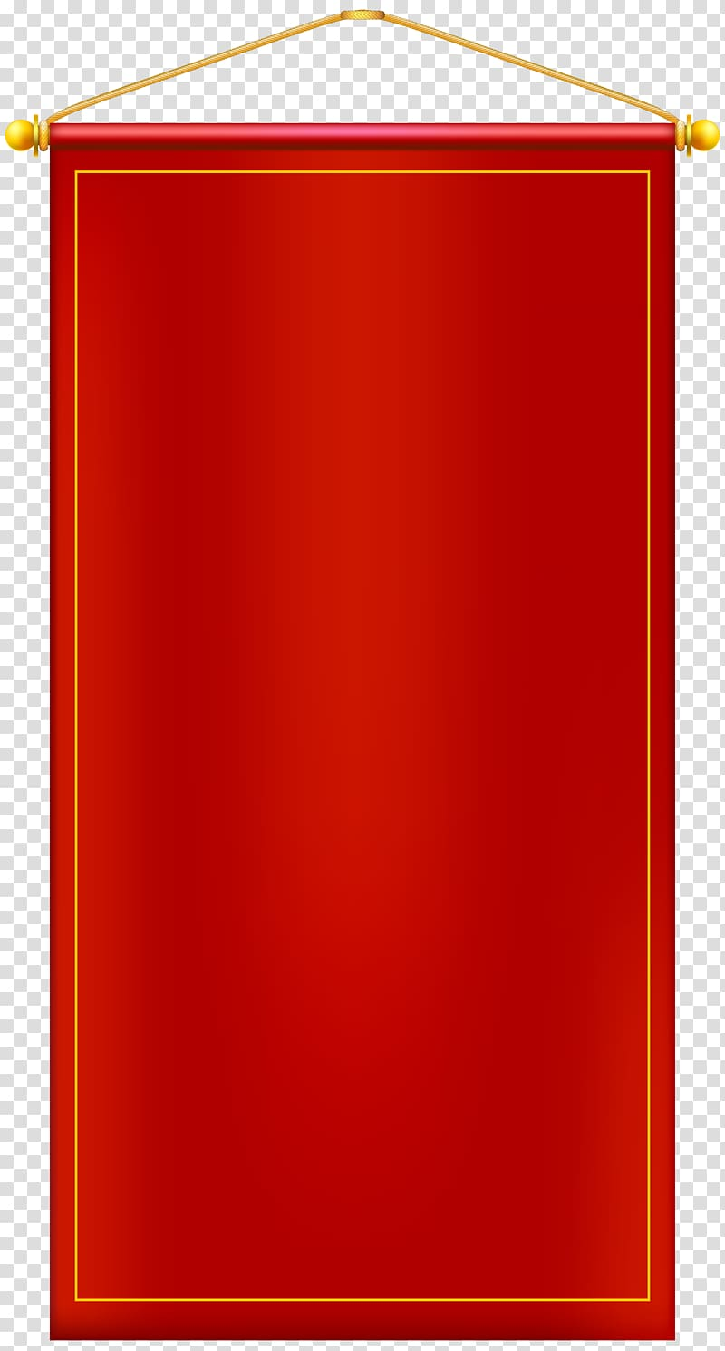 Red scroll, file formats Lossless compression, Vertical Red.