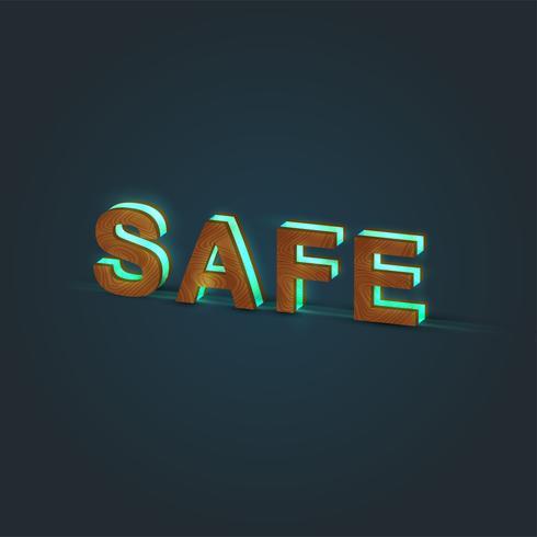 SAFE\'.