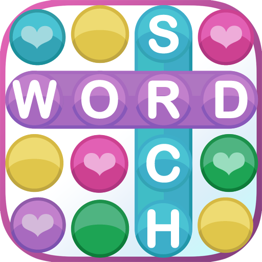Word Search Puzzles + Free.