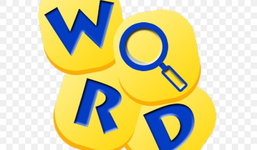 Puzzle 2016 Word Search Word Game, PNG, 640x480px, Puzzle.