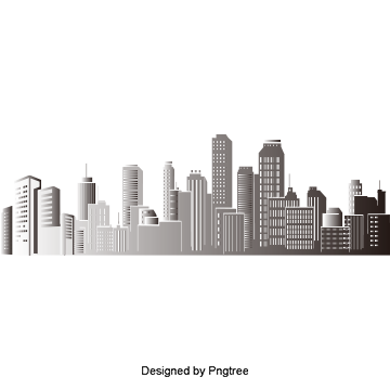 Building, Building Vector PNG Transparent Image and Clipart.