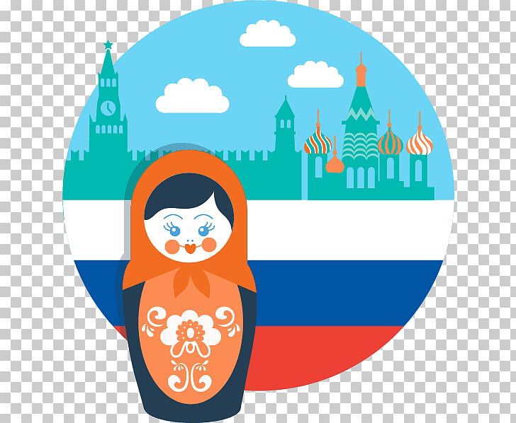 Russian Learning Language acquisition Study skills Education.