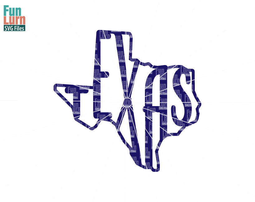 The best free Texas clipart images. Download from 413 free.