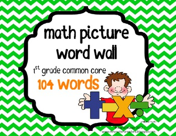 Spelling clipart math vocabulary, Spelling math vocabulary.