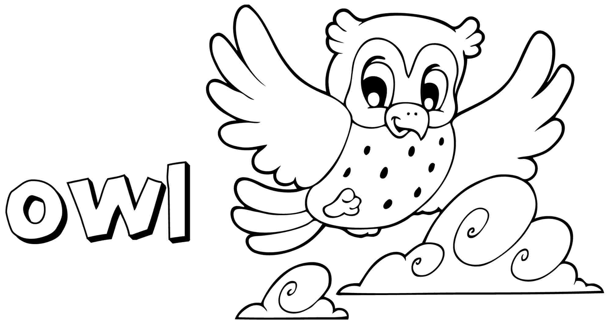Top 53 Preeminent Kindergarten Graduation Coloring Pages.