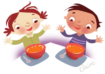 Free Yummy Cliparts, Download Free Clip Art, Free Clip Art.