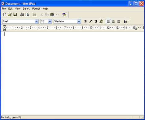 Clipart for wordpad PNG and cliparts for Free Download.