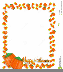 Free Clipart For Wordpad.