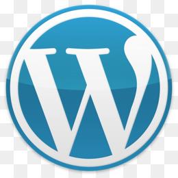 Wordpress Logo PNG and Wordpress Logo Transparent Clipart.