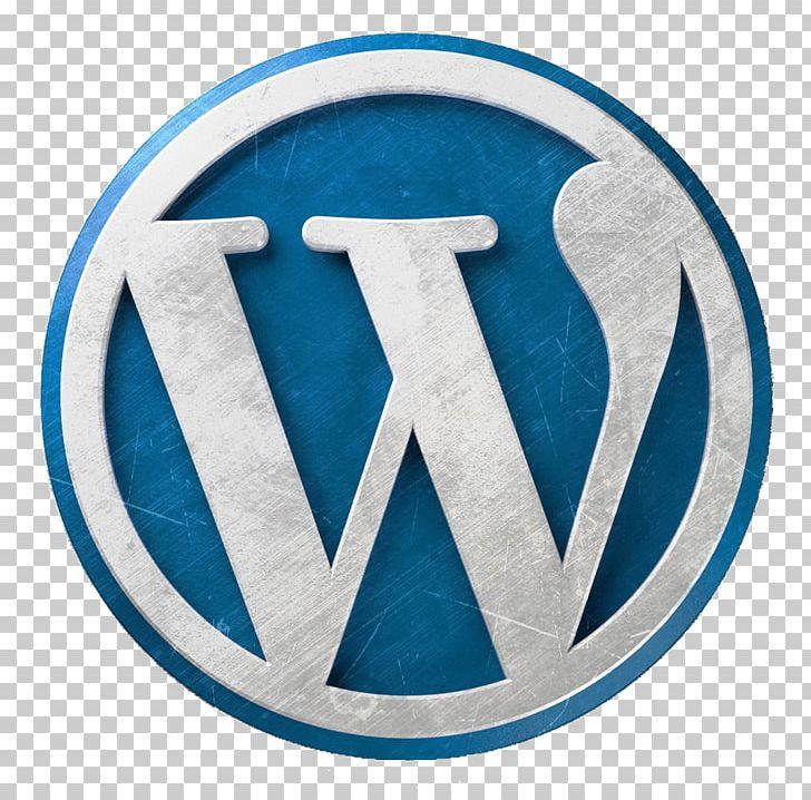 Web Development WordPress.com Blog Computer Icons PNG.