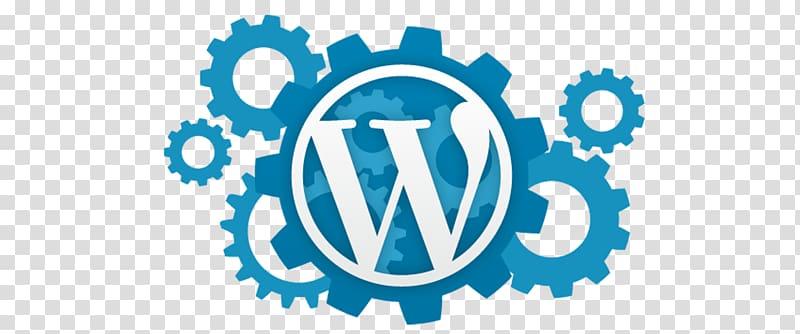 Web development WordPress.com Computer Icons, WordPress.