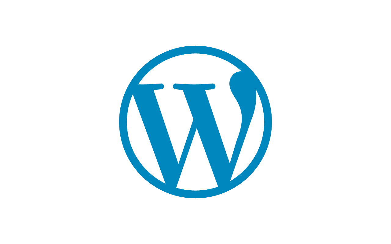 WordPress WooCommerce Responsive web design Plug.