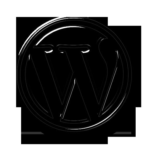 Computer Icons WordPress Portable Network Graphics.