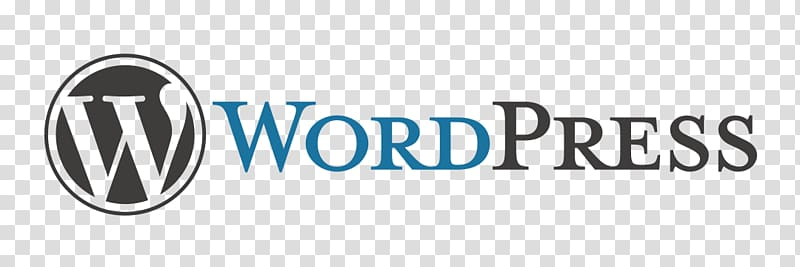 Logo Wordpress: The Complete Beginners Guide to Mastery Blog.