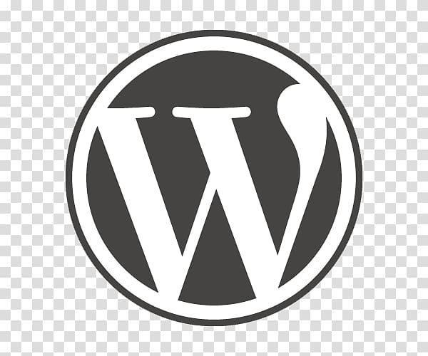 WordPress Docker Web development Plug.