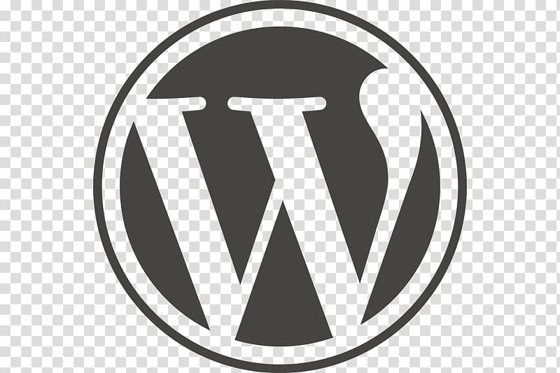 WordPress.com, WordPress transparent background PNG clipart.