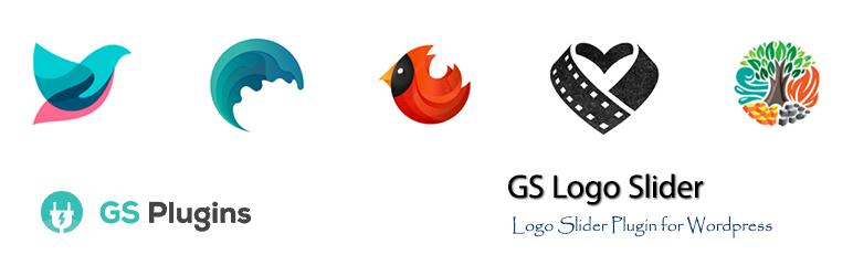 GS Logo Slider.