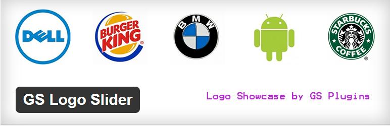 Logo Plugins In WordPress.