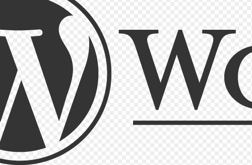 Wordpress Icon Vector #383472.