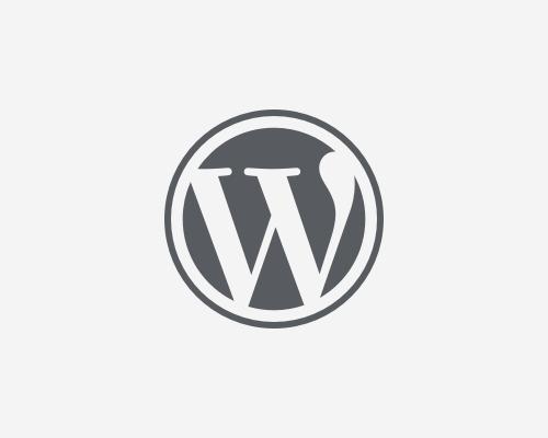 Graphics & Logos.