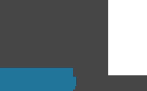 WordPress.com vs. WordPress.org.