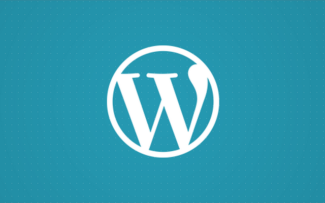 Learn What is WordPress CMS.