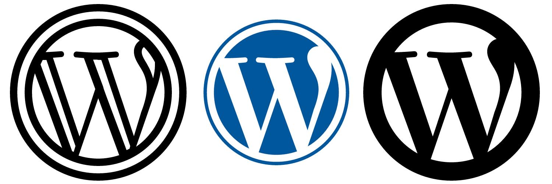 Wordpress Icon #17456.