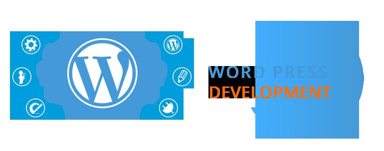 WordPress PNG Images Transparent Free Download.