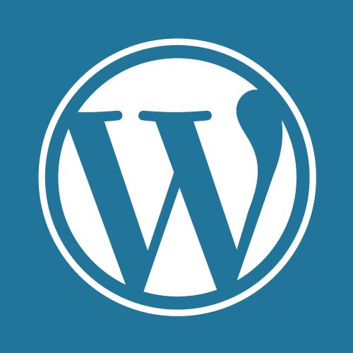Customize WordPress login.