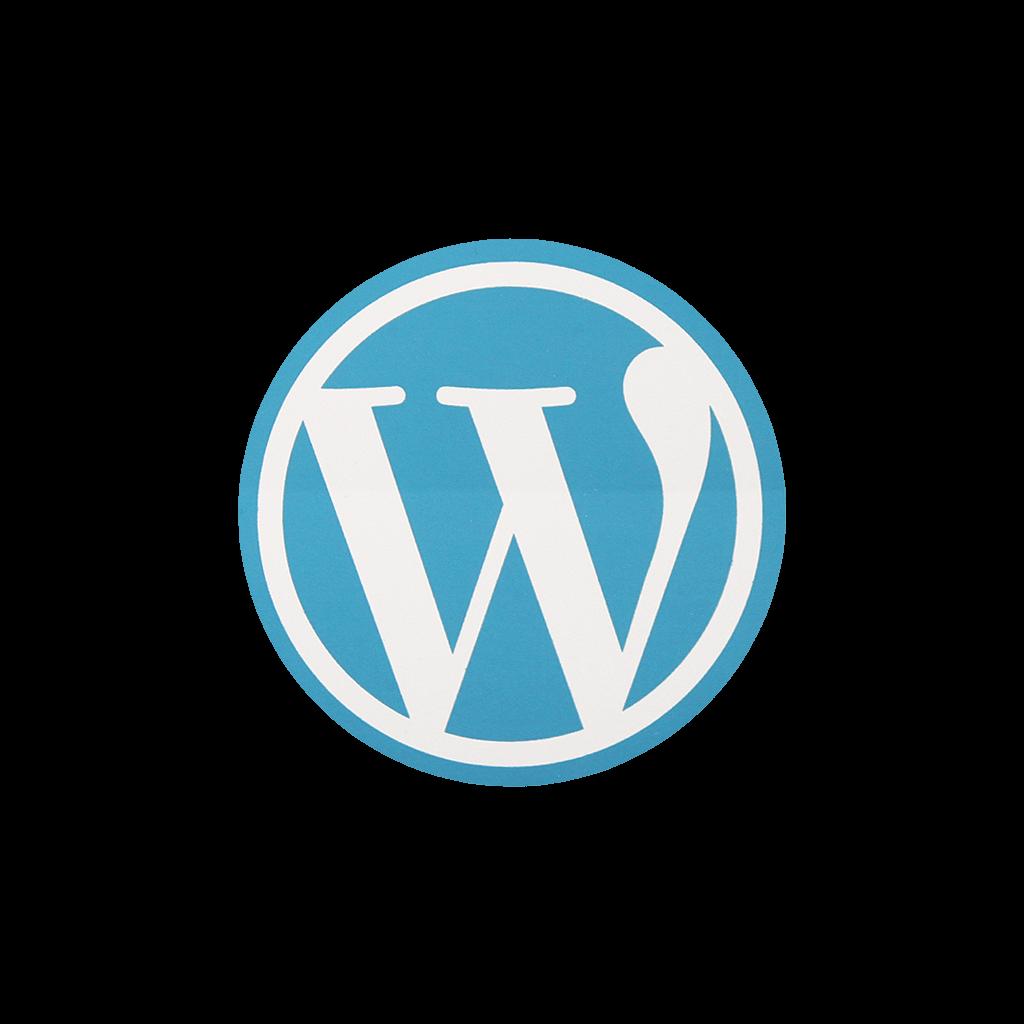 WordPress PNG images free download.