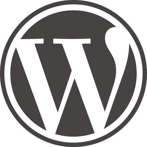 File:Wordpress.