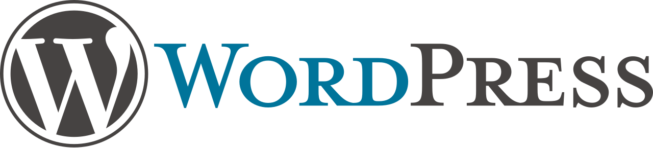 File:WordPress logo.svg.