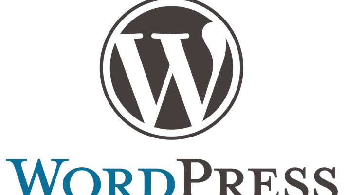 Watch Out WordPress Users.