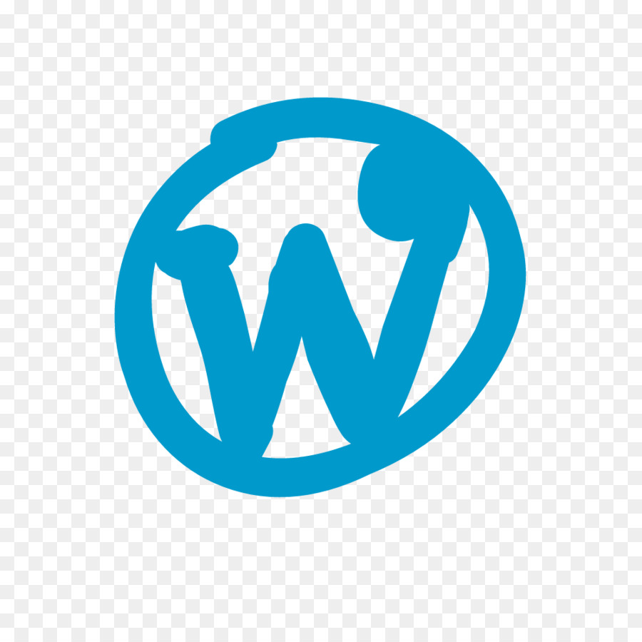 Computer Icons WordPress Portable Network Graphics Transparency Logo.