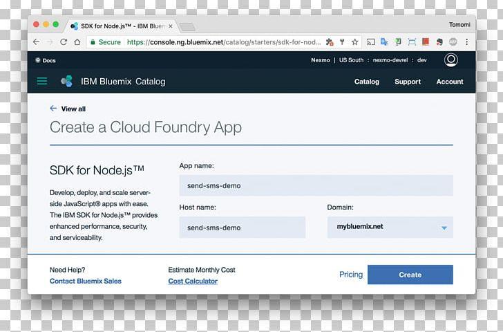 Computer Program Django WordPress Amazon S3 MySQL PNG.