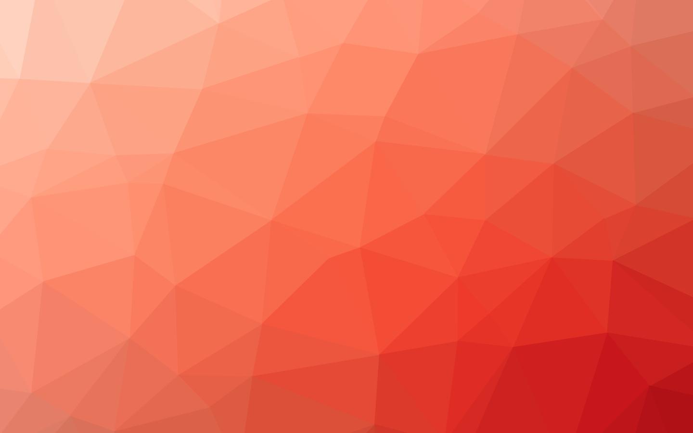 The Correct WordPress Theme Screenshot Size, Name, and Format.