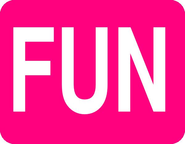 Free Fun Word Cliparts, Download Free Clip Art, Free Clip.
